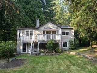 House for sale in Upper Lonsdale, North Vancouver, North Vancouver, 431 E Kings Road, 262519120 | Realtylink.org