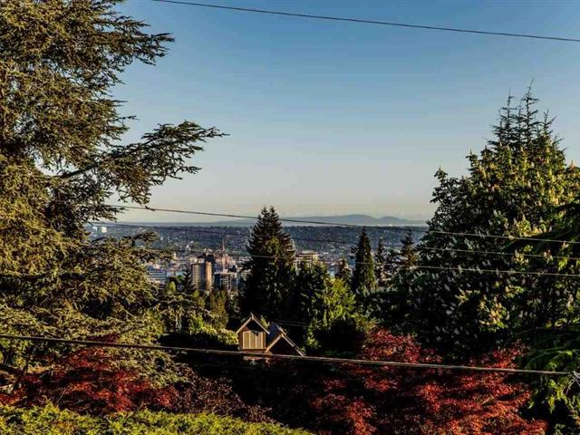 House for sale in Upper Lonsdale, North Vancouver, North Vancouver, 190 E St. James Road, 262519017 | Realtylink.org