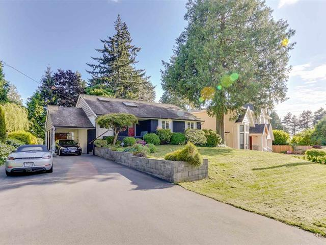 House for sale in English Bluff, Delta, Tsawwassen, 4652 Wesley Drive, 262517019 | Realtylink.org