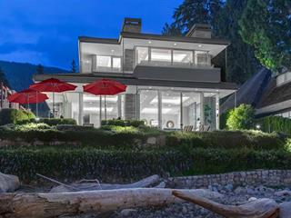 House for sale in Altamont, West Vancouver, West Vancouver, 2878 Bellevue Avenue, 262516468 | Realtylink.org
