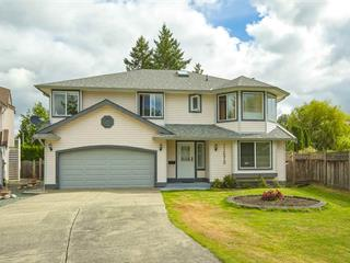 House for sale in Murrayville, Langley, Langley, 21673 50b Avenue, 262516072 | Realtylink.org