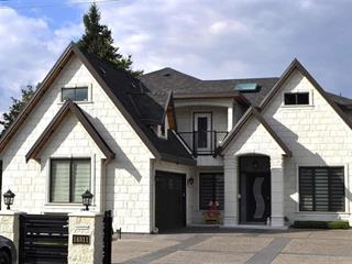 House for sale in Bolivar Heights, Surrey, North Surrey, 14311 Kindersley Drive, 262518269 | Realtylink.org