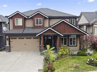 House for sale in Silver Valley, Maple Ridge, Maple Ridge, 13795 Silver Valley Road, 262517156 | Realtylink.org