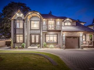 House for sale in Harbour Chines, Coquitlam, Coquitlam, 1325 Willow Way, 262510282   Realtylink.org