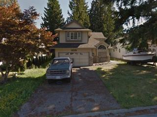House for sale in Fraser Heights, Surrey, North Surrey, 15968 111 Avenue, 262510261 | Realtylink.org