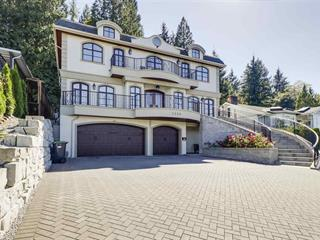 House for sale in Port Moody Centre, Port Moody, Port Moody, 2329 Henry Street, 262509892 | Realtylink.org
