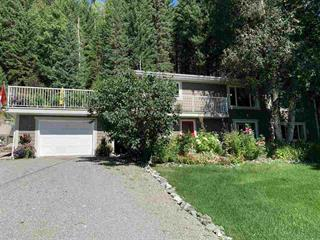 House for sale in Nechako Bench, Prince George, PG City North, 4084 Huene Drive, 262511084 | Realtylink.org