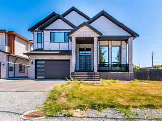 House for sale in Abbotsford West, Abbotsford, Abbotsford, 2332 Holly Street, 262510182 | Realtylink.org