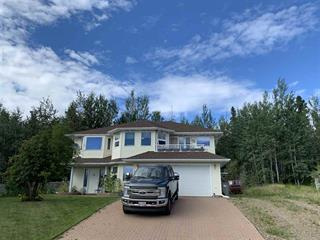 House for sale in Fort Nelson -Town, Fort Nelson, Fort Nelson, 5604 Minnaker Crescent, 262510552 | Realtylink.org