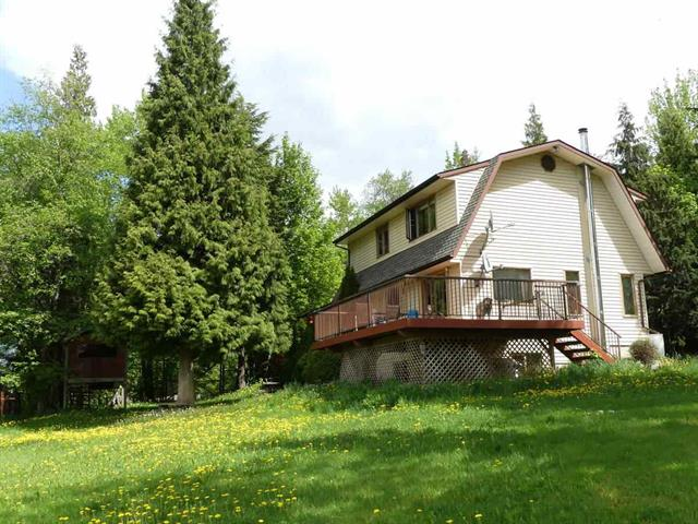 House for sale in Terrace - Rural Southwest, Terrace, Terrace, 1025 Farkvam Road, 262513052 | Realtylink.org