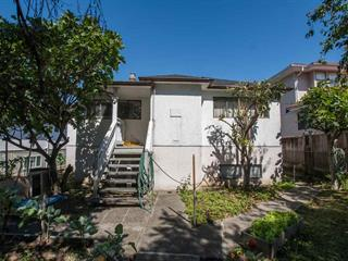 House for sale in Collingwood VE, Vancouver, Vancouver East, 2395 E 41st Avenue, 262514216   Realtylink.org
