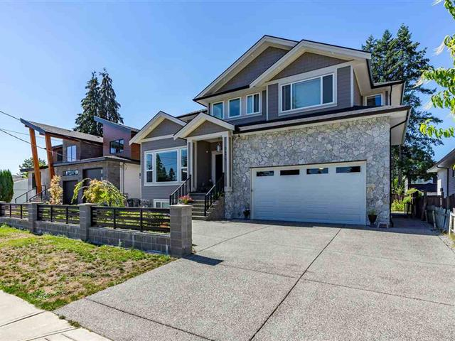 House for sale in Oxford Heights, Port Coquitlam, Port Coquitlam, 3475 St. Anne Street, 262513879 | Realtylink.org