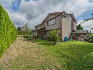 House for sale in Cloverdale BC, Surrey, Cloverdale, 18464 64 Avenue, 262513882 | Realtylink.org