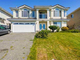 House for sale in Bear Creek Green Timbers, Surrey, Surrey, 8560 149a Street, 262513608 | Realtylink.org