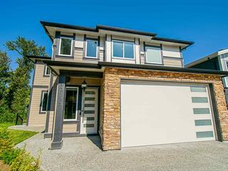 House for sale in Silver Valley, Maple Ridge, Maple Ridge, 13552 230b Street, 262513658 | Realtylink.org