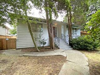 House for sale in Marpole, Vancouver, Vancouver West, 7650 Granville Street, 262506097 | Realtylink.org