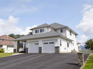 House for sale in Smithers - Town, Smithers, Smithers And Area, 1479 Sunny Point Drive, 262507157 | Realtylink.org