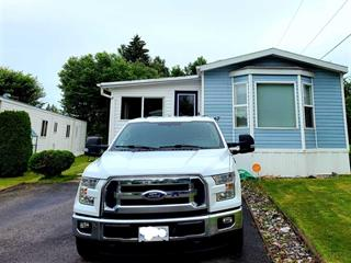 Manufactured Home for sale in Aberdeen PG, Prince George, PG City North, 67 1000 Inverness Road, 262498656 | Realtylink.org