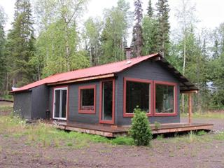 Recreational Property for sale in Burns Lake - Rural North, Burns Lake, Burns Lake, 36683 Babine Lake Road, 262508657 | Realtylink.org