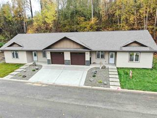 House for sale in Quesnel - Town, Quesnel, Quesnel, 143 1702 Dyke Road, 262508505 | Realtylink.org