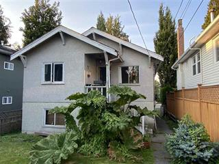 House for sale in Grandview Woodland, Vancouver, Vancouver East, 2066 E 1st Avenue, 262514401 | Realtylink.org