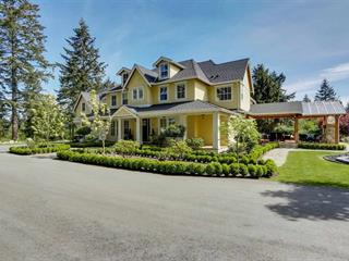 House for sale in Grandview Surrey, Surrey, South Surrey White Rock, 17011 26 Avenue, 262514492   Realtylink.org