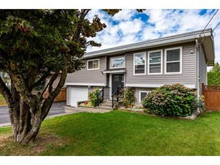 House for sale in Abbotsford West, Abbotsford, Abbotsford, 32275 Marshall Road, 262515612 | Realtylink.org