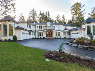House for sale in Elgin Chantrell, Surrey, South Surrey White Rock, 13952 34 Avenue, 262515017   Realtylink.org