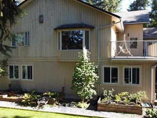 House for sale in Nechako Bench, Prince George, PG City North, 3005 Riverview Road, 262514984 | Realtylink.org