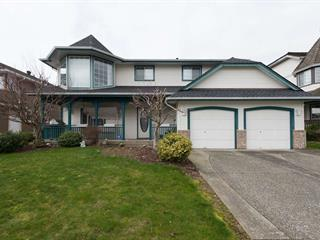 House for sale in Abbotsford West, Abbotsford, Abbotsford, 3137 Curlew Drive, 262514710   Realtylink.org