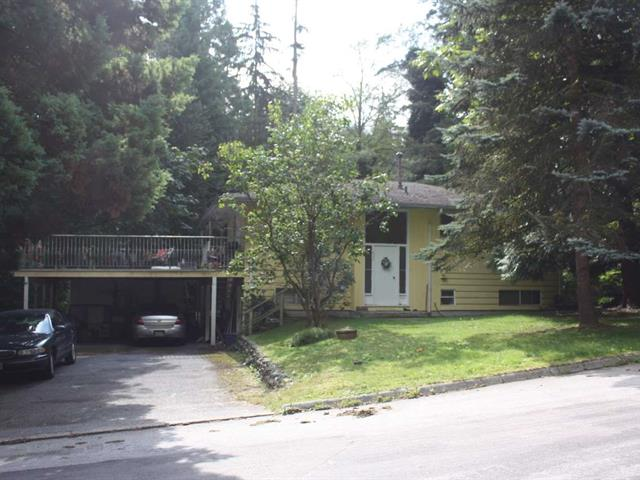 House for sale in College Park PM, Port Moody, Port Moody, 988 Seaforth Way, 262514742   Realtylink.org