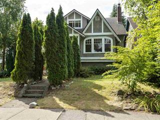 House for sale in Grandview Woodland, Vancouver, Vancouver East, 2112 Napier Street, 262514712 | Realtylink.org