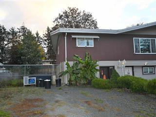 1/2 Duplex for sale in Abbotsford West, Abbotsford, Abbotsford, 2160 Lynden Street, 262534640 | Realtylink.org