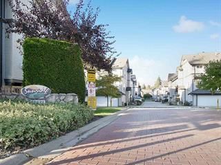 Townhouse for sale in Panorama Ridge, Surrey, Surrey, 3 12677 63 Avenue, 262532576 | Realtylink.org