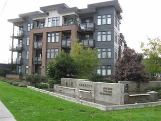 Apartment for sale in Langley City, Langley, Langley, 301 20078 Fraser Highway, 262532519 | Realtylink.org