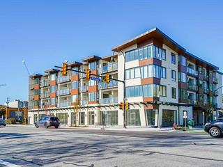 Apartment for sale in Pemberton NV, North Vancouver, North Vancouver, Ph403 1633 Tatlow Avenue, 262533040   Realtylink.org