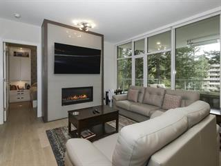 Apartment for sale in White Rock, Surrey, South Surrey White Rock, 408 1501 Vidal Street, 262533185 | Realtylink.org