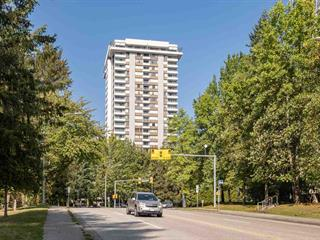 Apartment for sale in Government Road, Burnaby, Burnaby North, 1103 9521 Cardston Court, 262536585 | Realtylink.org