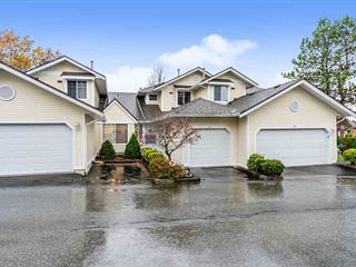 Townhouse for sale in Walnut Grove, Langley, Langley, 53 8737 212 Street, 262536363 | Realtylink.org