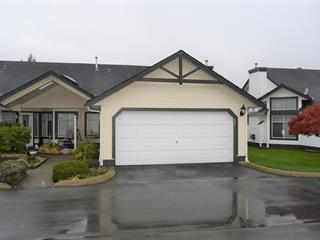 Townhouse for sale in Langley City, Langley, Langley, 96 19649 53 Avenue, 262536942 | Realtylink.org