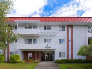 Apartment for sale in West Central, Maple Ridge, Maple Ridge, 308 12096 222 Street, 262536790   Realtylink.org