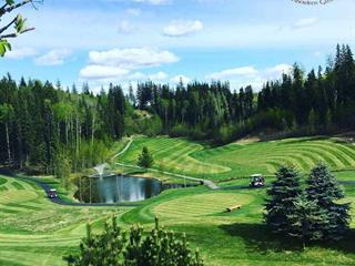 Lot for sale in Aberdeen PG, Prince George, PG City North, 2834 Links Drive, 262264000 | Realtylink.org