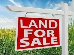 Lot for sale in Coquitlam West, Coquitlam, Coquitlam, 680 Adler Avenue, 262167835 | Realtylink.org