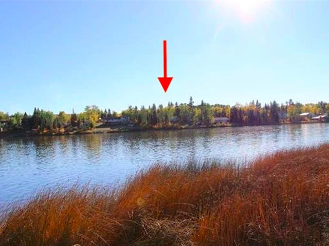 Lot for sale in 108 Ranch, 108 Mile Ranch, 100 Mile House, 25 Watson Lake Road, 262324579 | Realtylink.org