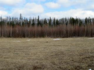 Lot for sale in Fort Nelson - Rural, Fort Nelson, Fort Nelson, 18 6550 Old Alaska Highway, 262315933 | Realtylink.org