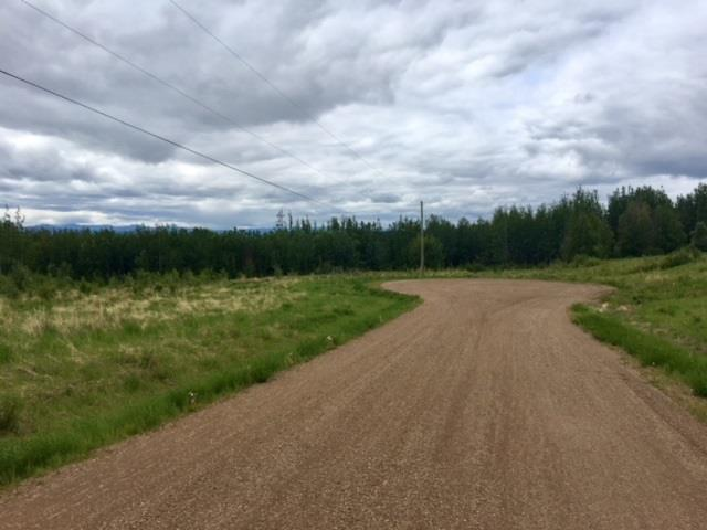 Lot for sale in Fort Nelson - Rural, Fort Nelson, Fort Nelson, 33 Rocky Mountain Road, 262296790 | Realtylink.org