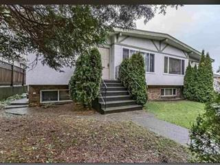 Duplex for sale in Central BN, Burnaby, Burnaby North, 6011-6013 Sprott Street, 262526607 | Realtylink.org