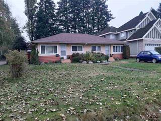 Duplex for sale in Bolivar Heights, Surrey, North Surrey, 10890-10892 139a Street, 262531883 | Realtylink.org