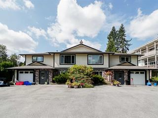 Duplex for sale in Coquitlam West, Coquitlam, Coquitlam, 926-928 Grant Street, 262508855 | Realtylink.org