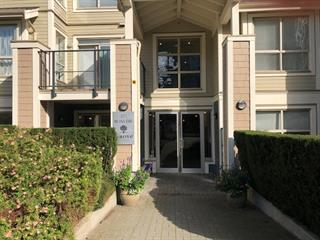 Apartment for sale in Fraserview NW, New Westminster, New Westminster, 103 275 Ross Drive, 262536254   Realtylink.org